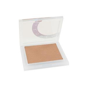 Super Blendable Bronzer - 945 Golden Pearl