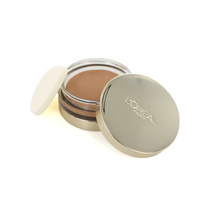 Visible Lift Repair Absolute Foundation - 139 Honey Beige
