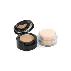 Edition 2-in-1 Concealer - 140 Medium
