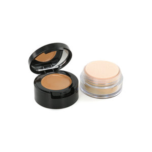 Edition 2-in-1 Concealer - 150 Medium/Deep