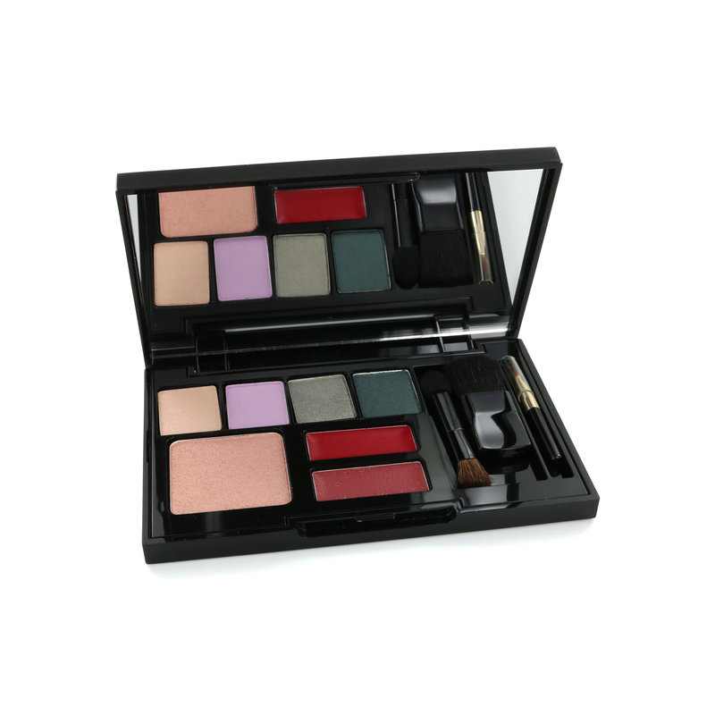 Elizabeth Arden Beautiful Color To Go Make-up Palette (Reiseditie)