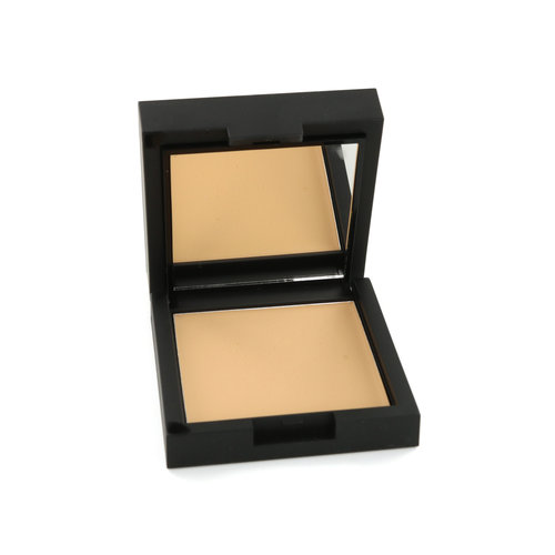Sleek Base Duo Kit Foundation - 336 Sand