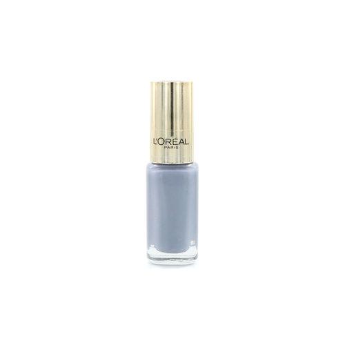 L'Oréal Color Riche Nagellak - 617 You Are Worth It