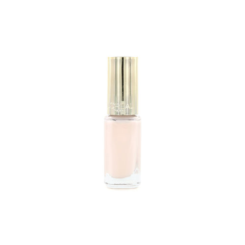 L'Oréal Color Riche Nagellak - 856 Peach Neglige