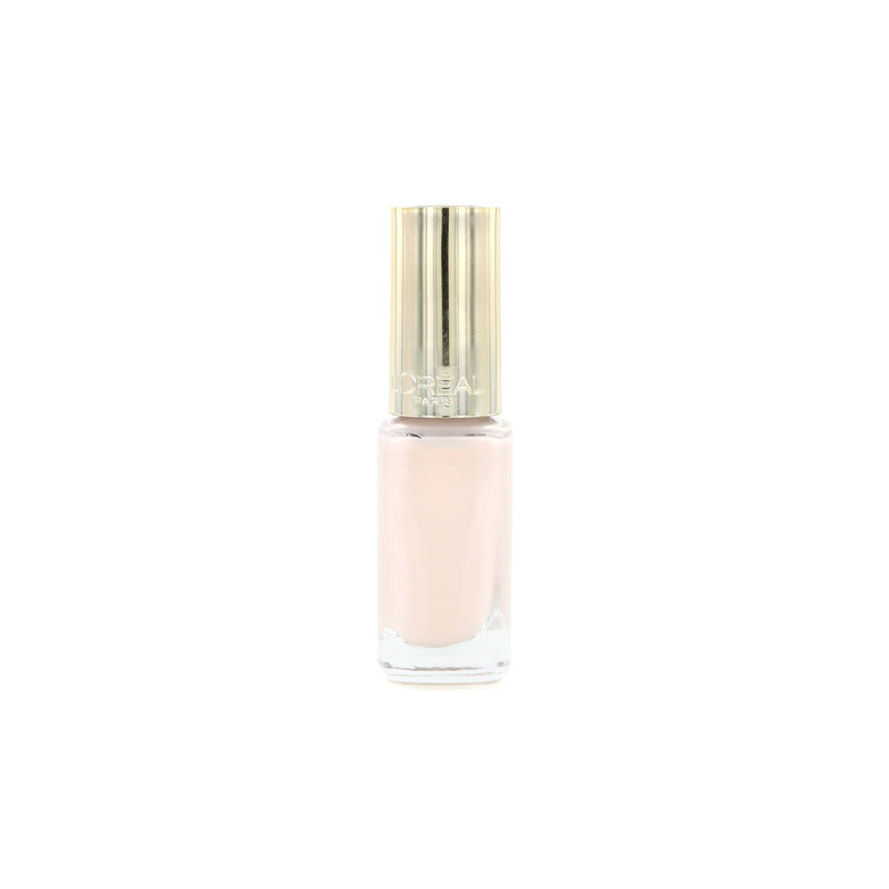 L'Oréal Color Riche Nagellack - 856 Peach Neglige