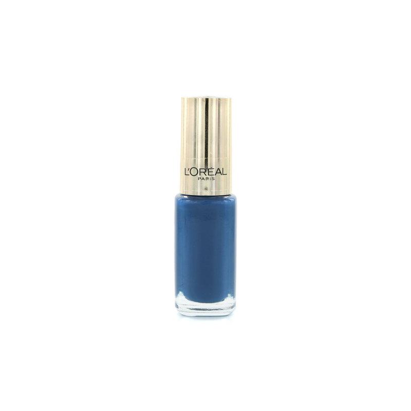 L'Oréal Color Riche Nagellack - 619 Maui Wave