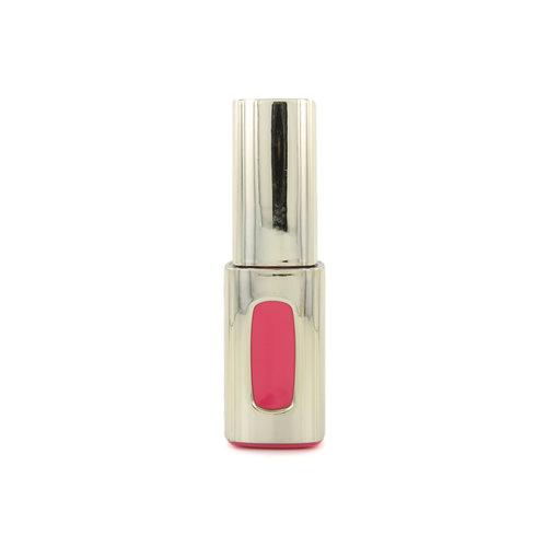 L'Oréal Color Riche Extraordinaire Liquid Lipstick - 201 Rose Symphony