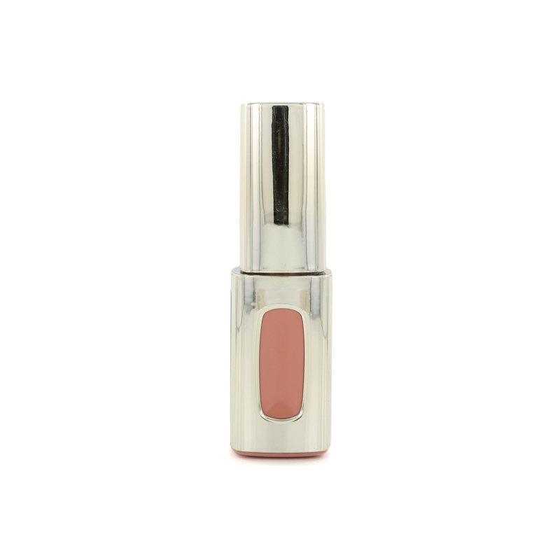 L'Oréal Color Riche Extraordinaire Liquid Lipstick - 601 Nude Ballet