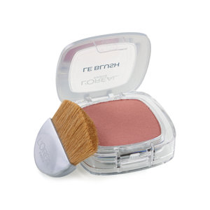 True Match Blush - 150 Candy Cane Pink