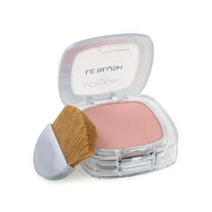 True Match Blush - 120 Sandalwood Pink
