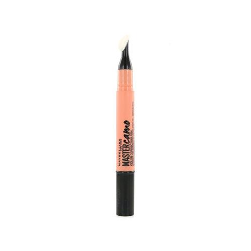 Maybelline Master Camo Color Correcting Pen Concealer - Dark Circles Medium/Tan Skin