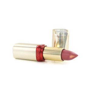 Color Riche Serum Lipstick - S204 Beamy Plum