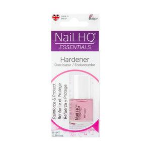 Essentials - Hardener