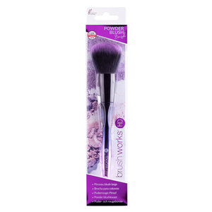 HD Powder Blush Brush