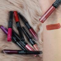 5 lipgloss tips!