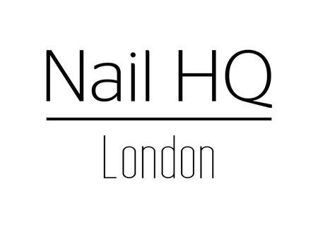 Nail HQ