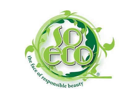 So Eco