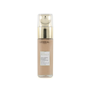 Age Perfect Foundation - 130 Golden Ivory
