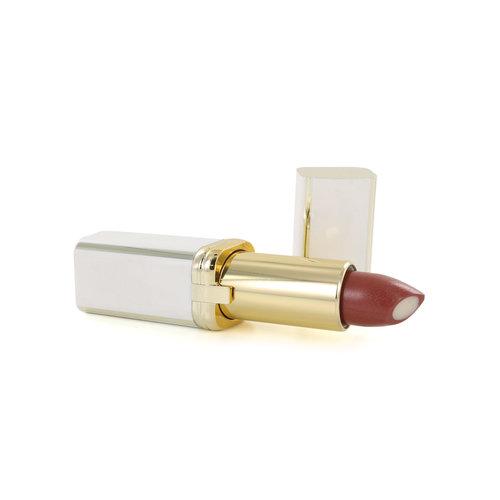 L'Oréal Age Perfect Lipstick - 637 Bright Moka