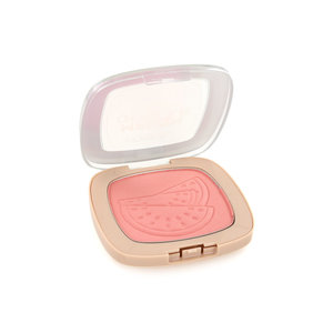Melon Dollar Baby Blush - 03 Watermelon Addict