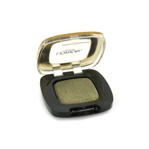 Color Riche Oogschaduw - 420 Vert A Porter