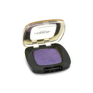 Color Riche Oogschaduw - 424 Purple A La Carte