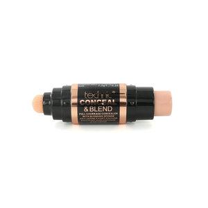 Conceal & Blend Concealer - Dark