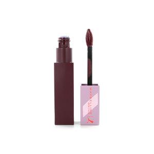 Puma SuperStay Matte Ink Lipstick - 12 Unstoppable