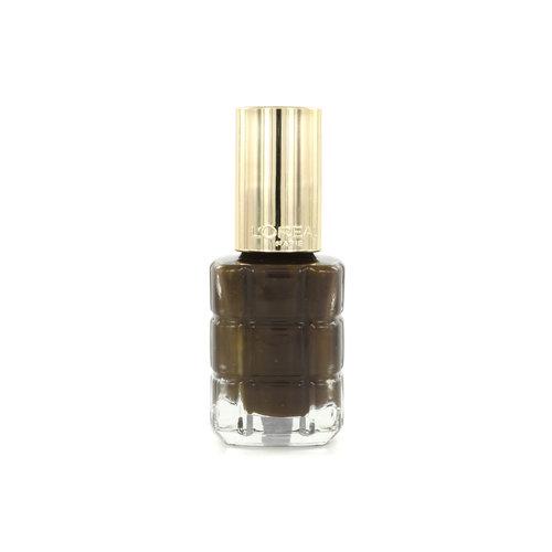 L'Oréal Color Riche a L'Huile Nagellak - 667 L'Atelier Choco