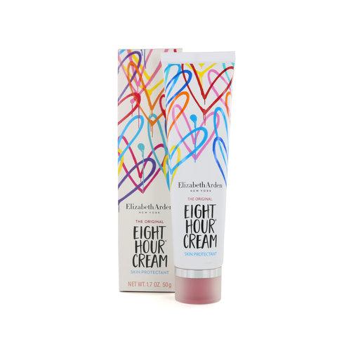 Elizabeth Arden Eight Hour Skin Protectant Cream - 50 gram