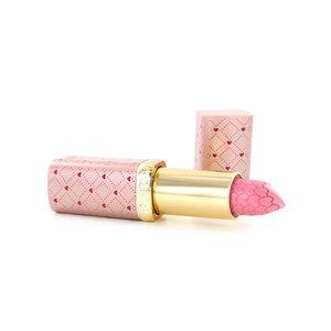 Color Riche Lipstick - 303 Rose Tendre (Special Valentine's Day Edition)