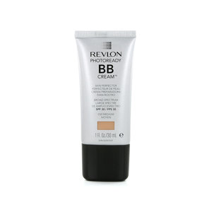 Photoready BB Cream - 030 Medium