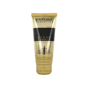 Luxury Professional Handcrème - 100 ml