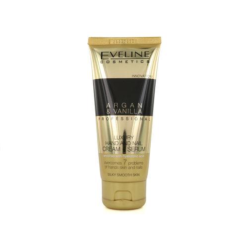 Eveline Luxury Professional Handcrème - 100 ml