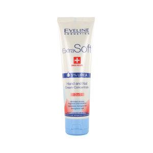 Extra Soft Urea 5% Handcrème - 100 ml