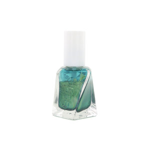 Gel Couture Nagellak - 478 Jade To Measure