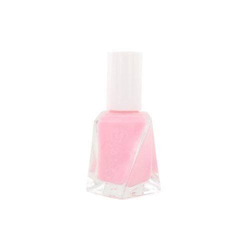Essie Gel Couture Nagellak - 468 Inside Scoop