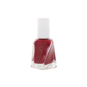 Gel Couture Nagellak - 509 Paint The Gown Red