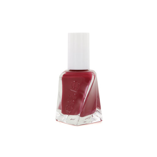 Essie Gel Couture Nagellak - 509 Paint The Gown Red