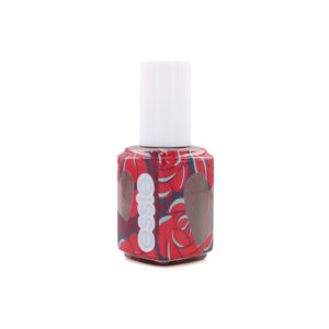 Nagellak - 603 Roses Are Red
