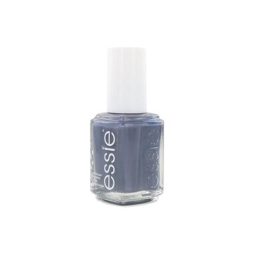 Essie Nagellak - 607 Toned Down