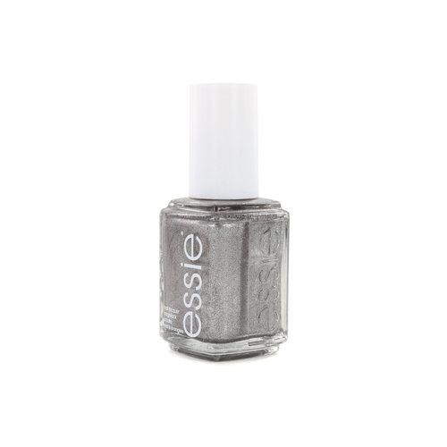 Essie Nagellak - 610 Gadget-Free