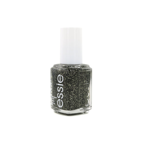 Essie Nagellak - 457 In The Mood Ring