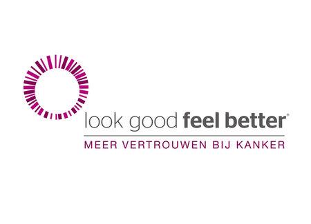 Look Good Feel Better
