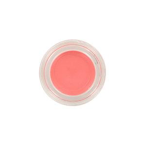 Dream Matte Blush - 30 Coy Coral