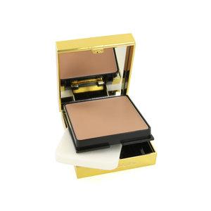 Flawless Finish Sponge-On Cream Makeup Foundation - 03 Perfect Beige