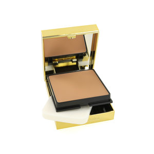 Flawless Finish Sponge-On Cream Makeup Foundation - 09 Honey Beige