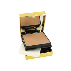 Flawless Finish Sponge-On Cream Makeup Foundation - 40 Beige