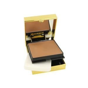 Flawless Finish Sponge-On Cream Makeup Foundation - 52 Bronzed Beige II