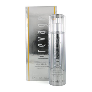 Prevage Anti-Aging Daily Serum - 50 ml